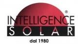 Intelligence Solar Di Brunetti Roberto