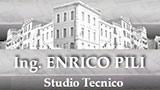 Studio Tecnico ing. Enrico Pili