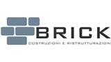 Brick Srl