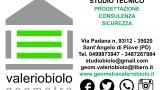 Studio Tecnico Geometra Valerio Biolo