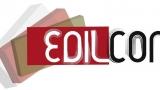 Edilcom Srl