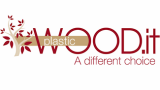 PlasticWOOD.it