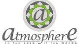 Atmosphere Srl