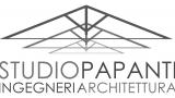 Studio Papanti Di Ingegneria E Architettura