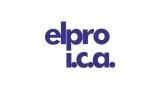 Elpro I.C.A. Srl