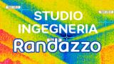 Studio Ingegneria Randazzo