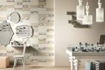 Imola Tiles collezione Wave