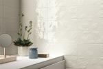 Imola Tiles collezione Wave 3