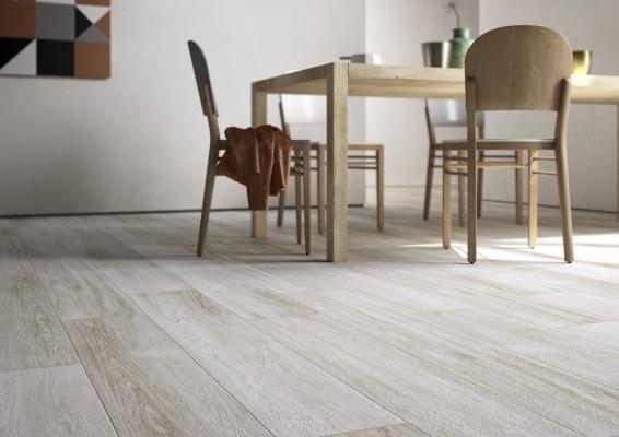 Imola Tiles collezione Q-Style 2