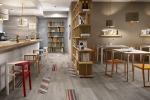 Imola Tiles collezione Q-Style 3
