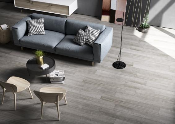 Imola Tiles collezione Q-Style 1