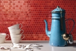 Imola Tiles collezione Shades 6