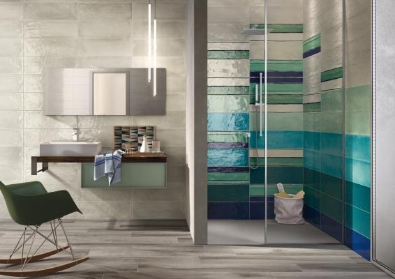 Imola Tiles collezione Shades 8