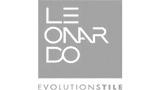 Leonardo EvolutionsTile