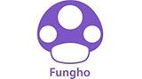 Fungho