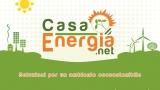 Casa Energia Di Mauro D'iglio