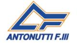 Antonutti F.lli Srl