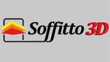 Soffitto3d