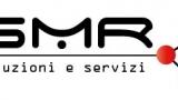 Gmr Soluzioni E Servizi S.a.s.