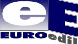 Euroedil 2 S.r.l.