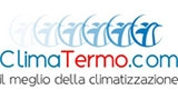 Climatermo.com Akg Professional Clima
