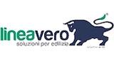 LineaVero
