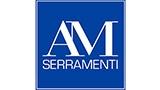 AM Serramenti