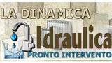 Idraulica La Dinamica