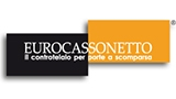 Eurocassonetto