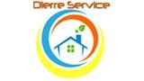 Dierre Service Srl