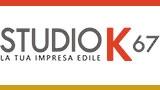 Studiok67