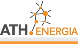 Ath Energia Srl