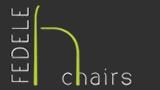 Fedele Chairs