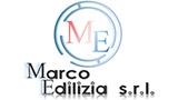 Marco Edilizia Srl