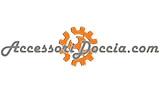 Accessoridoccia.com