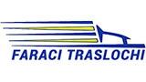 Faraci Traslochi