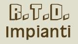 RTD Impianti