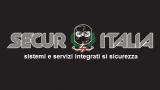 Secur Italia Sas Di Nucci Enzo & C.