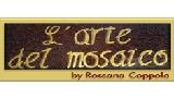 L'Arte Del Mosaico