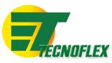 Tecnoflex Sas