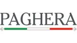 Paghera Green Service