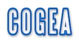 Cogea Srlcr