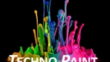 Techno Paint Finiture