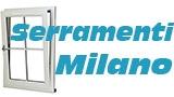 Serramenti Milano