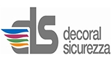 D.s. Decoral Sicurezza
