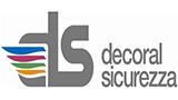 D.s. Decoral Sicurezza
