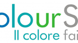 Colourshop.it