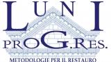 Luni Prog.res. Snc Di Maristella Pafundi E Alessandra Carlesi