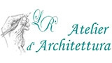 Atelier d'Architettura LR
