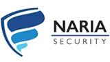 Naria Security Srl